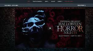 halloween horror nights 2004 hhn monster