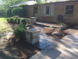 activity blog creative outdoor living fishers indiana landscaping