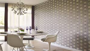 wallpaper for dining rooms descargas mundiales com