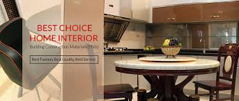 home interior materials modular kitchen furniture best choice home interior