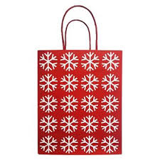 best places to shop on black friday 2017 target christmas 2017 christmas decorations target