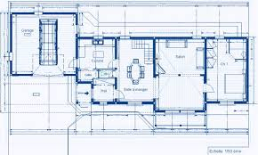 3d designarchitecturehome plan pro architect 3d professional 2017 all the tools you need to design
