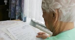 enorme unterschiede in deutschland bis enorme unterschiede bei pflegekosten zwischen bundesländern