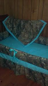 Baby Camo Crib Bedding Realtree Ap Camo Crib Bedding Set Raise Em In The Woods Baby