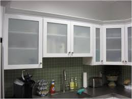 Glass Shelves For Kitchen Cabinets Bedroom Awesome Amazing Wood Glass Cupboard Impressive