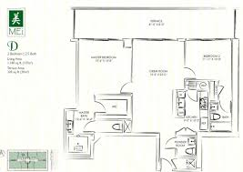 duplex for rent broward county bedroom apartments in miami curtain