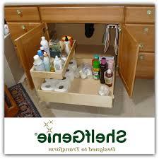 100 cool bathroom storage ideas best 20 brown bathroom