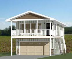 Cheap Floor Plans To Build Best 25 800 Sq Ft House Ideas On Pinterest Small Home Plans