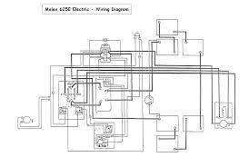 ez go gas wiring diagram 1992 for golf cart the images 1989