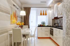 best kitchen remodel ideas grounded small kitchen remodel ideas tags kitchen redesign ideas