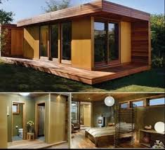 small house design small and simple house design homes floor plans