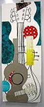 634 best 5th grade art projects images on pinterest art