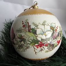 322 best decoupage images on