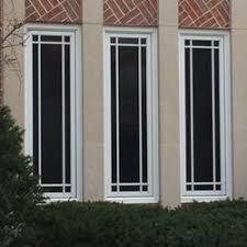 9 light door window replacement hp windows doors 51 photos 11 reviews windows installation
