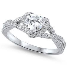 promise rings for meaning meaning of a promise rings for diamond wedding ring ideas