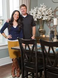 a 1937 craftsman home gets a makeover fixer upper style joanna