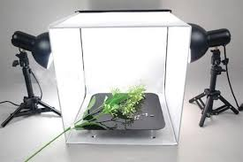 best light tent for jewelry photography what are good cameras for product photography quora