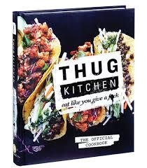meilleur livre cuisine healthy motivation illustration description meilleur livre de