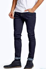 men u0027s clothing pants sale online men u0027s clothing pants free