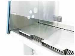 thermo fisher biosafety cabinet accessories for series 1300 class ii type a2 biological safety cabinets