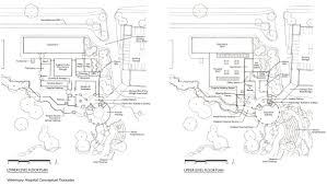master plan veterinary hospital denver zoo