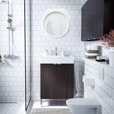 miscelatori bagno ikea piccolo bagno con mobile lillangen bagno ikea