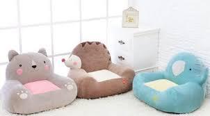 theme de chambre bebe theme de chambre bebe 2 coussin pouf fauteuil canape pour enfant