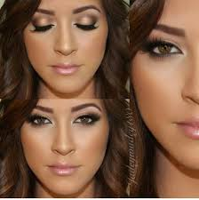 maquillage pour mariage se prparer pour un mariage civil les dlices de firdaws within