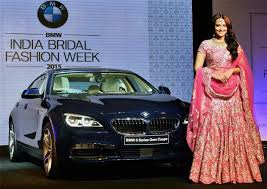 bmw open car price in india bmw launches 6 series gran coupe facelift in india gtspirit