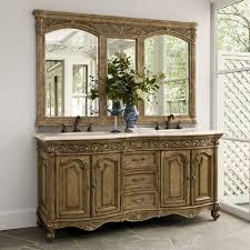 bathroom menards bathroom vanity cabinets ikea under sink