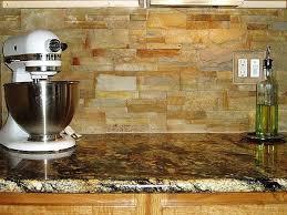 Stacked Stone Veneer Backsplash by Stacked Stone Veneer Backsplash Great Home Decor Stacked Stone