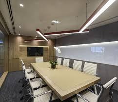 bureau interiors swiss bureau interior design designed recovery advisers dubai