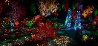 virginia beach christmas lights 2017 fancy plush design holiday christmas lights virginia beach san diego