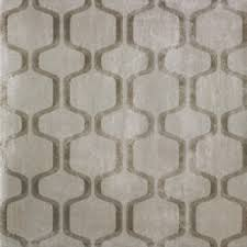 Urban Kitchen Richmond - urban edge ceramics tiles style u0026 design richmond anni70
