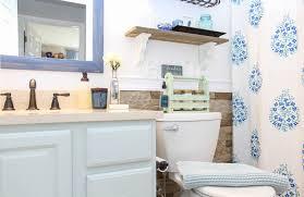 one room challenge week 6 kids guest bathroom reveal u2022 sweet