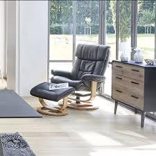 nettoyer un canap en cuir avec du lait de toilette nettoyer un fauteuil en cuir comment faire but
