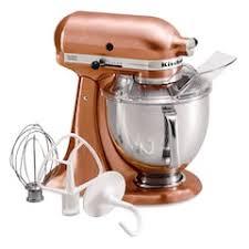 kohls kitchenaid mixer black friday kitchenaid mixers u0026 kitchenaid stand mixers kohl u0027s