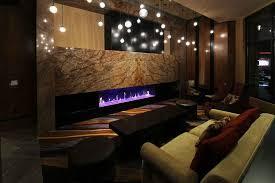 Silver Reef Casino Buffet by Book Silver Reef Hotel Casino Spa In Ferndale Hotels Com