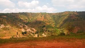 visiting a coffee farm in rwanda by jono mohelig