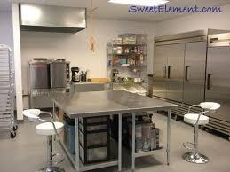Studio Kitchen Designs 29 Best The Kitchen Images On Pinterest Bakery Kitchen