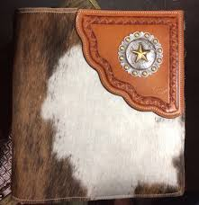photo albums bray leather studios