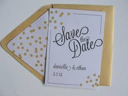 make your own save the date save the date birthday party invitations vertabox