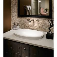 Kitchen Bath Collection Vanities Sinks Mti The Best Prices For Kitchen Bath And Plumbing