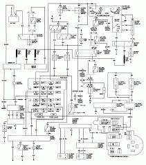 for 83 chevy s10 wiring diagram wiring diagram for dodge ram