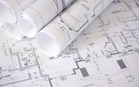 bureau d architecte bureau d études btp et architecte à toulonmarseille btp assurances