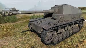 world of tanks nation guide highest alpha damage tank destroyers tank war room world of