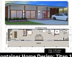 home plans for sale shipping container home plans for sale 3 containers
