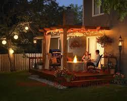 lighting 98 sensational outdoor deck lighting ideas image ideas