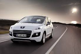 peugeot singapore peugeot brand returns to hong kong with three models