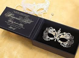 masquerade wedding invitations masquerade party invitations marialonghi